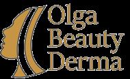 Olga Beauty